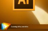[Word] Giáo trình tự học Adobe Illustrator CS6 bằng tiếng Việt Free Download