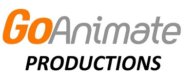 GoAnimate_Productions