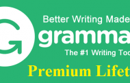 How to get Grammarly Premium LifeTime Account