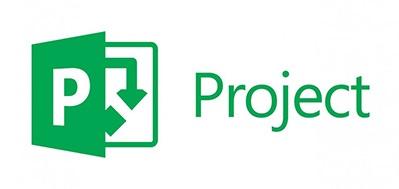 Key Bản Quyền Microsoft Project Professional 2019 Giá Rẻ-Thời gian Sử dụng Mãi Mãi LifeTime