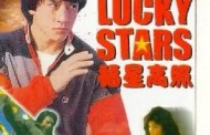 MY LUCKY STARS 1985 Fshare Thành Long-NGÔI SAO MAY MẮN