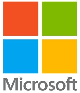 Microsoft SoftWare Key LifeTime Cheap Price