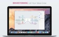 MindNode 2.2.2 Serial Number Crack For Mac OS X Free Download