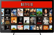 How to get Netflix 4k Ultra HD- How to Get a Free Netflix Account