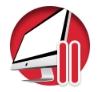 Parallels Desktop for Mac Pro Edition2