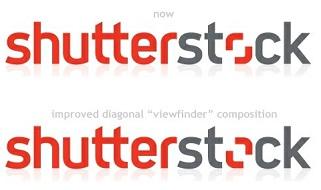Shutterstock 2