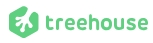 Teamtreehouse cheap price