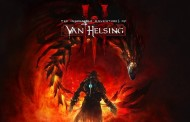 The Incredible Adventures of The Van Helsing III For Mac OS X Free Download