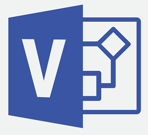 Visio Professional 2019 LifeTime License cheap price