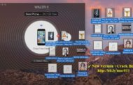 Waltr 2 v2.0.11 Cracked Serial For Mac OS X Free Download