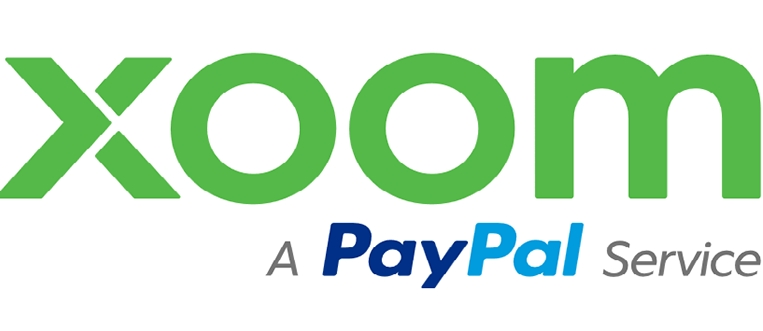 How do I send money with Xoom.com Step by Step with Images