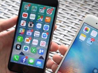 Giúp iPhone/iPad, iOS 9 chạy nhanh như iOS 6, không Jailbreak bằng cách xóa hiệu ứng chuyển động