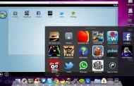 Hướng dẫn cài BlueStacks+Genymotion chạy Game và ứng dụng Android trên Mac OS X-Windows