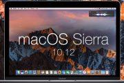 Tổng hợp link download Mac OS X nguyên gốc tất cả các phiên bản, file DMG