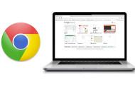 Mẹo đơn giản giúp trình duyệt Google Chrome chạy nhanh, mượt hơn