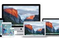 Sưu tầm tổng hợp tất tần tật mọi thứ về Pin của Apple-Macbook-iPhone-iPod
