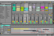Ableton Live 11 Suite v11.0.2 Cracked Serial For Mac OS-Google Drive