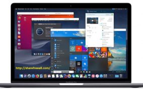 VMware Fusion 12.1 (2021) Cracked Serial For Mac OS-Google Drive