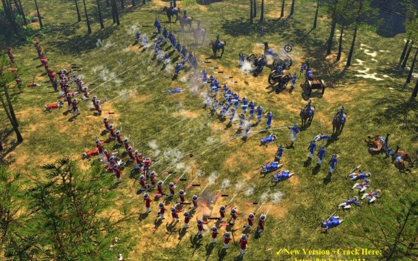 Age of Empires I - AOE 1 For Mac OS X Full Activated Games