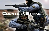 Counter Strike 1.6 Cracked For Mac OS X Offline + Online