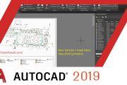 Autodesk AutoCAD 2022 Crack Serial For Mac OS X-Google Drive