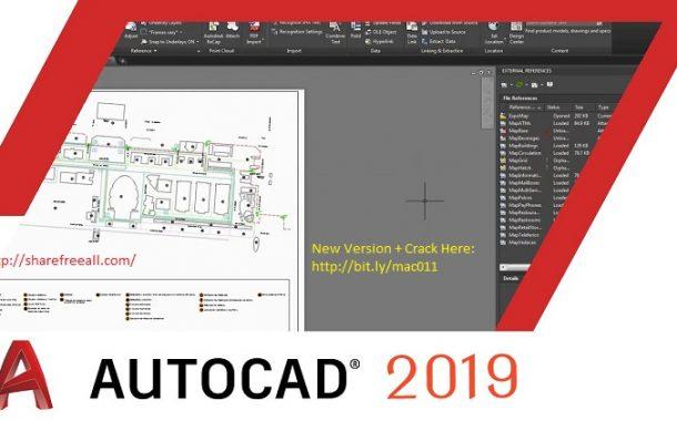 Autodesk AutoCAD 2022 Crack Serial For Mac OS X-Google Drive