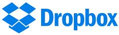 Dropbox Upgrade Lifetime Space