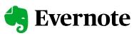 Evernote Premium Cheap Price .jpg