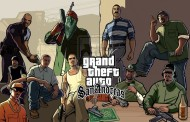 GTA San Andreas 2020 Crack For Mac OS X Free Download Mac Games