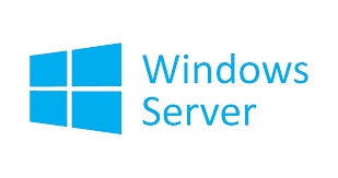 Key Bản Quyền Windows Server 2019 Giá Rẻ-Thời gian Sử dụng Mãi Mãi LifeTime