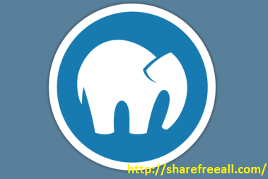MAMP Pro 5.6 Serial Crack For Mac OS X Free Download