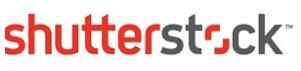 Shutterstock cheap price