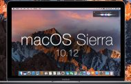 [AIO] The Best Mac OS X Apps and Utilities Full Crack